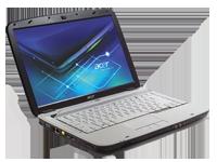 Acer Aspire 2930Z