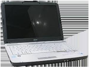 ACER-ASPIRE-4736Z