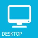 cnptechno Desktop repair
