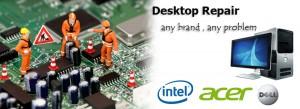desktop_rep_baner