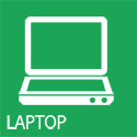 cnptechno Laptop repair