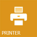 cnptechno Printer repair