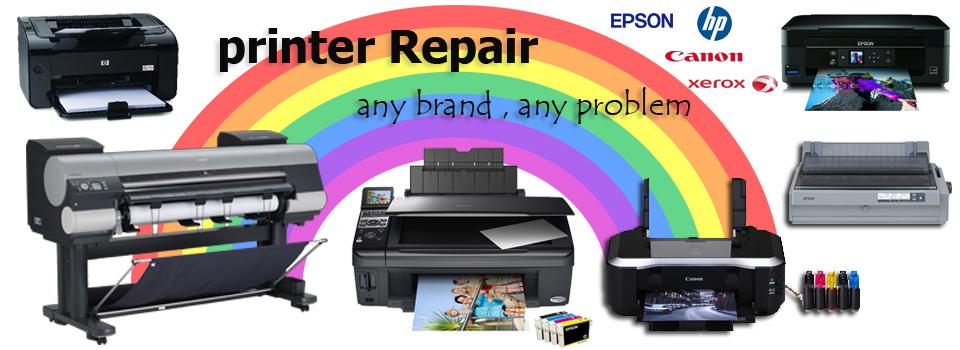 printer_baner