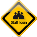 cptechno Staff login